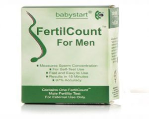 FertilCount™