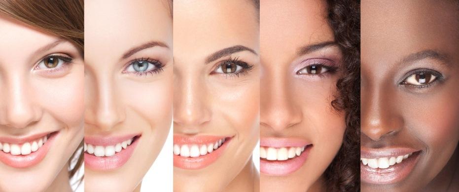 skin expertise