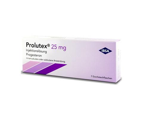 Prolutex